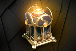 Cosmetic icon The International 2021 Lineage Treasure.png