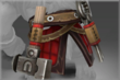 Toolbelt of the Earthwright