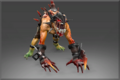 Transmuted Armaments