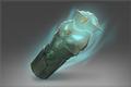 Treasure of Radiant Arms