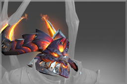 Cosmetic icon Whispers of the Damned Head.png