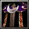 Elven Battlegear (5425)