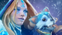 Frost Avalanche Crystal Maiden icon.png