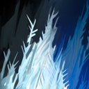 Frost Blast icon.png