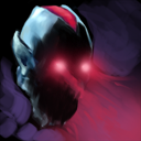 LV-lich-icon-darkritual.png