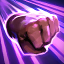 Normal Punch icon.png