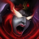Sanguine Royalty Scream of Pain.png