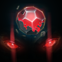 Stone Gaze icon.png