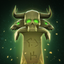 Tombstone icon.png