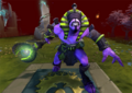 7161-dota2 fv01Ancient Cultist.png