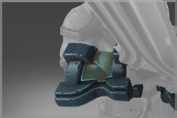 Cosmetic icon Arms of the Lost Vigil.png