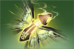 Cosmetic icon Fluttering Bonus Cache.png