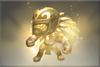 Seekerzim Dourado
