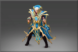 Cosmetic icon Light of Hope Bundle.png