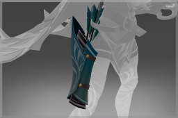 Cosmetic icon Quiver of the Rising Gale.png