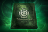The International 2013 Interactive Compendium