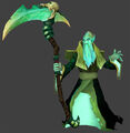 Dota2 Items Necro01Scythe of Pestilence.jpg
