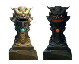 New Bloom 2019 Asset Towers.png