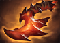 Overwhelming Blink icon.png