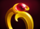 Ring of Regen icon.png