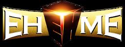 Team logo EHOME.Luminous.png