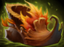 Woodland Striders icon.png