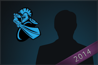 2014 newbee large.png