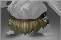 Cosmetic icon Belt of the Odobenus One.png