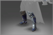 Boots of the Winterwood Vesture