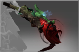 Cosmetic icon Brush of the Ink Dragon.png