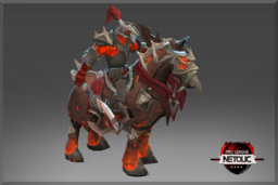 Cosmetic icon Chaos Legion Set.png
