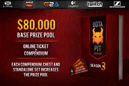 Cosmetic icon Dota Pit League Season 3 Ticket.png