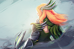 Cosmetic icon Falconside Armor Loading Screen.png
