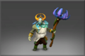Cosmetic icon Garments of the Peace-Bringer Set.png