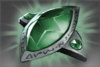 Prismatic: Deep Green