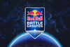 Red Bull Battle Grounds Dota 2