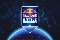 Cosmetic icon Red Bull Battle Grounds Dota 2.png