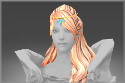 Cosmetic icon Royal Winterbloom Head.png
