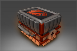 Cosmetic icon The Defense 2 Chest.png