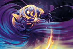 Cosmetic icon Twisted Maelstrom.png