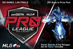 Cosmetic icon joinDOTA MLG Pro League Season 1 (Bundle).png