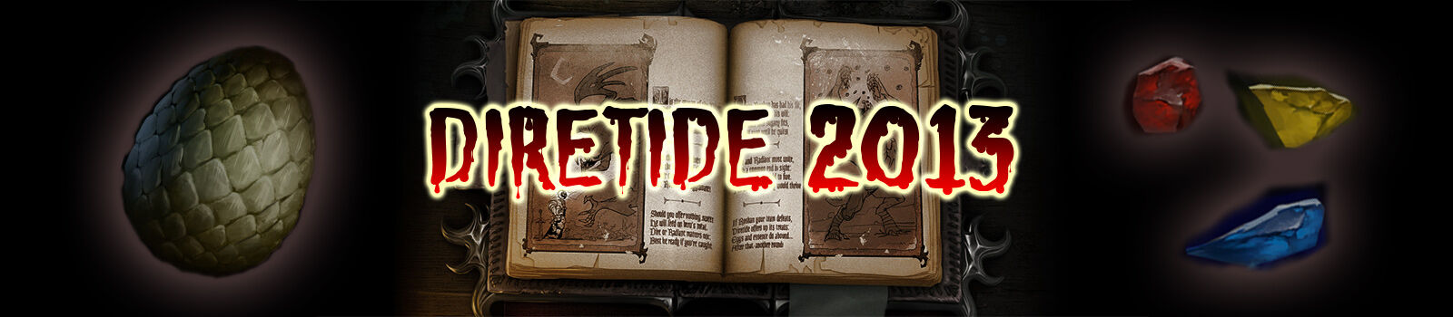 Diretide2013-banner.jpg