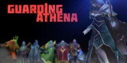 Guarding Athena.jpg