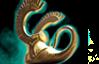 Oakheart icon.png