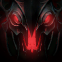 Presence of the Dark Lord icon.png