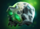 Preserved Skull icon.png