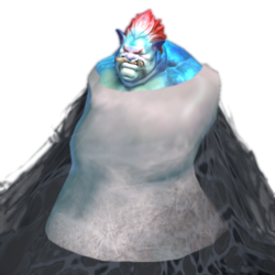 Siltbreaker Burp webbed model.png