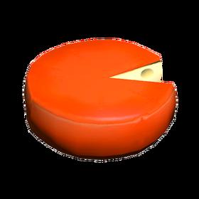 The Underhollow Roshefort Cheese.png