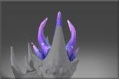 Aqwanderer Crown