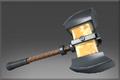 Hammer of Enlightenment